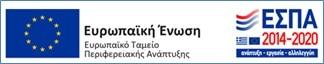 Tselas Auto Service - E-Banner